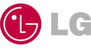 Qui troverete una serie di notizie tra le più importanti relative agli smartphone LG: dalle caratteristiche tecniche dei vari modelli ai prezzi ufficiali e alle offerte, fino alle indiscrezioni e alle recensioni dei dispositivi.