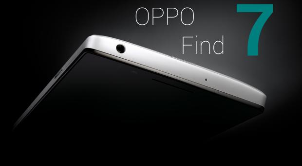 E' stato un successo mai verificato fino ad ora, per un'azienda come la OPPO, poco conosciuta in Europa, quello ottenuto dall'OPPO Find 5: si ripeterà con il nuovo modello?