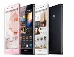 L'azienda cinese si prepara a presentare il nuovo smartphone, dotato di due fotocamere da 8 e 5 megapixel.