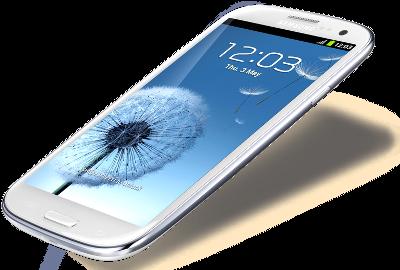 Notate un consumo eccessivo di traffico dati con il vostro Samsung Galaxy S3? La colpa è da ricercarsi in un bug del browser stock del terminale.