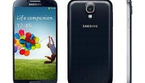 Samsung sigla una joint venture con SGL Group: la fibra di carbonio sostituirà la plastica nella realizzazione dei futuri prodotti, tra cui ci sono gli smartphone top gamma, dispositivi medici e elettronica di consumo.
