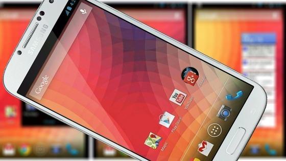 Anche in Italia è possibile avere il Samsung Galaxy S4 Google Edition. Tutto grazie ai canali non ufficiali di E-Bay. Scopriamo se conviene.