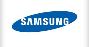 Le ultime notizie sugli smartphone Samsung: qui potete trovare un elenco di news aggiornato sulle caratteristiche, i prezzi e le varie anticipazioni nonché recensioni dei vari modelli Samsung.