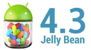 Android 4.3 Jelly Bean sarà rilasciato entro luglio: Galaxy S4 Google Edition, smartphone e tablet Nexus e HTC One i diretti interessati. Dal Bluetooth Low-Energy al Wi-Fi sempre attivo, vediamo quali sono le principali novità di Android 4.3.