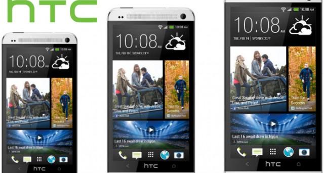 Non solo HTC One Mini, annunciato a luglio e commercializzato in autunno: è in arrivo anche l'HTC Desire 200 per chi non vuole spendere molto. Ecco le ultime indiscrezioni sui prezzi e le caratteristiche tecniche dei due smartphone Android.