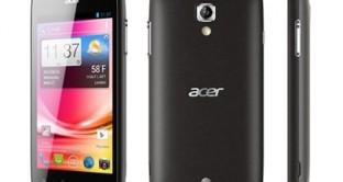 Acer Liquid Glow è uno smartphone Android 4.0 molto interessate dal punto di vista del rapporto tra qualità e prezzo: vediamo se fa al caso vostro, valutandone la scheda tecnica completa.