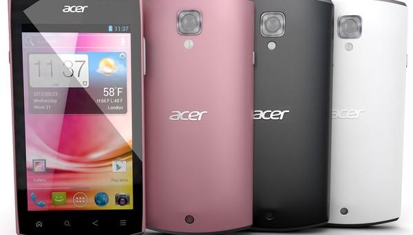 Da 139 euro a 159,90: questa la scala dei prezzi dell'Acer Liquid Glow. Offerte imperdibili sul web, disponibilità immediata. Ecco dove acquistare l'Acer Liquid Glow su internet.
