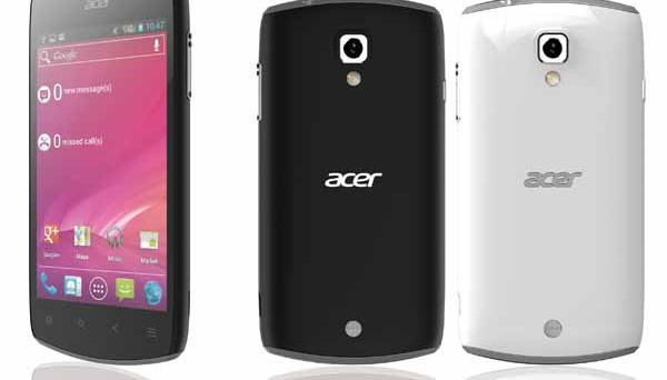 Acer Liquid Glow è uno smartphone con sistema operativo Android 4.0 che supporta l'innovativa tecnologia Near Field Communication. Acer Liquid Glow si presenta come un prodotto molto interessante: vediamo perché.