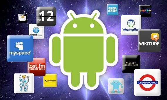 L'universo delle applicazioni per Android è molto vasto: abbiamo già parlato delle migliori app gratuite, ma oggi vogliamo stilare una guida alle migliori 10 app Android a pagamento. Quando si deve pagare, è sempre meglio non pentirsi dell'acquisto.