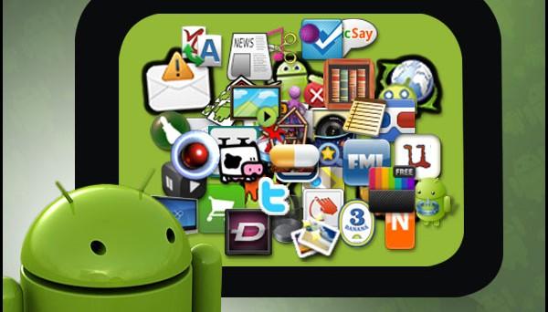 Ecco a voi le 10 migliori app Android gratis del 2013: da WeChat a Prezzi Benzina, una carrellata di applicazioni da scaricare gratuitamente per i vostri dispositivi Android, all'insegna della qualità e dell'utilità.