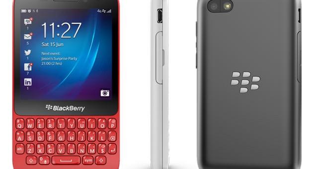 BlackBerry Q5 è uno smartphone piuttosto interessante equipaggiato con OS BlackBerry 10. Andiamo a vedere quali sono le principali offerte e i migliori prezzi proposti al momento dai principali negozi online e dove conviene acquistarlo.