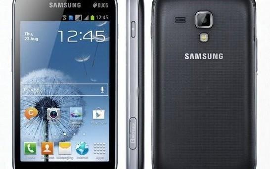 Galaxy S Duos è uno smartphone Samsung equipaggiato Android il cui principale punto di forza è rappresentato dalla presenza della Dual SIM. Ed è proprio agli utenti che ricercano uno smartphone Dual SIM di qualità che Galaxy S Duos si rivolge. Per questo motivo vi proponiamo la recensione completa del Samsung Galaxy S Duos.