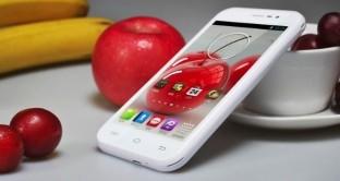 Una guida ai migliori smartphone sotto i 100 euro sarà molto utile per chi non può permettersi di acquistare uno smartphone di lusso. Qualità e prezzo contenuto: questi i requisiti pensati per scrivere questa guida.