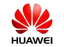 Tutte le notizie più importanti sugli smartphone Huawei: dalle schede tecniche dei modelli ai prezzi, dai primi rumors alle anteprime fino alle recensioni dei dispositivi.