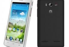 Nonostante le buone caratteristiche, l'Huawei Ascend G615 è stato lanciato sul mercato a un prezzo eccezionale, che oggi troviamo ancora più allettante. Scopriamo dove è possibile acquistare Ascend G615 al prezzo più basso.