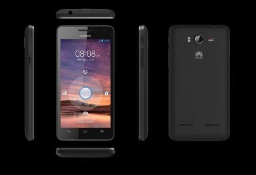 L'Huawei Ascend G615 è uno smartphone Android molto interessante sotto l'aspetto delle caratteristiche tecniche che ci fanno parlare di un prodotto di medio-alto livello, nonostante il prezzo piuttosto contenuto.