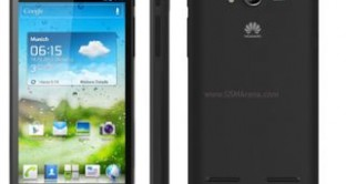 Si fa un gran parlare dei soliti noti, ma tra gli smartphone Android più convenienti e di qualità spicca l'Huawei Ascend G615: si tratta di un prodotto economico, rispetto alla concorrenza, ma dotato di caratteristiche davvero elevate, che fanno pensare a un prodotto di fascia medio-alta.