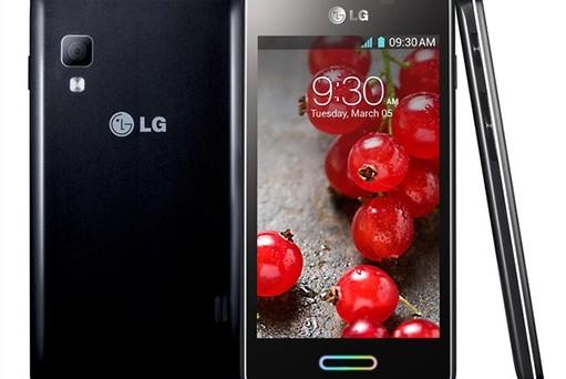 LG Optimus L5 II è uno smartphone Android 4.1.2 Jelly Bean che per molti potrebbe essere un affare, visto un buon rapporto qualità/prezzo. Questa recensione vi guiderà a scoprire se LG Optimus L5 II fa al caso vostro.