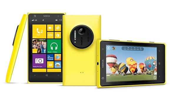 Sul suo blog, Nokia ha pubblicato i 10 motivi per cui essere entusiasti del Lumia 1020, il suo ultimo device di punta, smartphone con fotocamera da 41 megapixel e molto altro ancora. Andiamo a vedere i 10 motivi per avere un Lumia 1020 secondo Nokia.