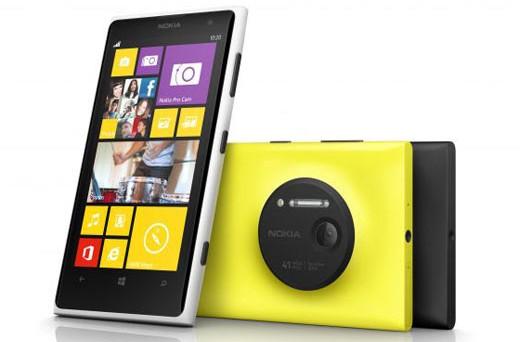 Lo sapete che potreste vincere un Nokia Lumia 1020 scattando una semplice foto alle 10.20 del mattino o della sera? Ecco come partecipare al contest organizzato da Nokia per vincere l'atteso smartphone Windows Phone 8.