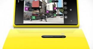 lumia920prezzi