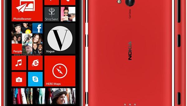 Il Nokia Lumia 720 è uno smartphone Windows Phone 8 assolutamente da non perdere! Ecco una recensione completa che vi sarà utile come guida a un eventuale acquisto.