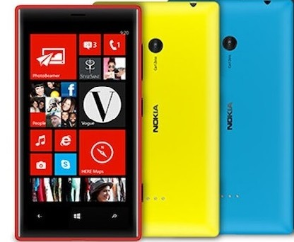 Il Nokia Lumia 720 è uno smartphone Windows Phone 8 di fascia media, con alcune caratteristiche che fanno pensare ai top di gamma. Andiamo a vederle.