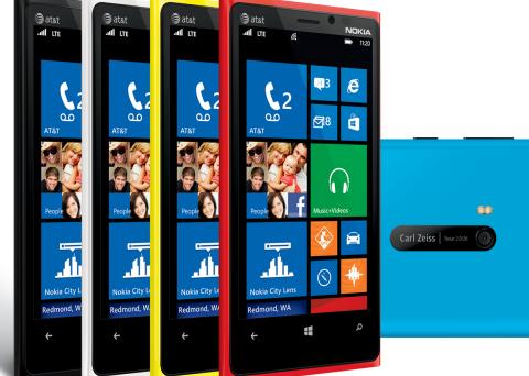 Il Nokia Lumia 920 è uno smartphone Windows Phone 8 decisamente bello e potente. Da alcuni è ancora il più apprezzato, nonostante il 925 e l'imminente 1020. Andiamo a recensirlo.