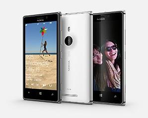 Il Nokia Lumia 925 è uno dei migliori smartphone Windows Phone 8 in circolazione. Rispetto al Nokia Lumia 920, grazie al lavoro del colosso finlandese che ha ascoltato le lamentele degli utenti, il Nokia Lumia 925 presenta dei notevoli miglioramenti. Andiamo a vedere quali.