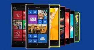 Si può acquistare il Nokia Lumia 925 a un prezzo più basso rispetto a quello ufficiale? Certo che sì! Diamo un'occhiata alle offerte più convenienti che circolano nel web: il risparmio è garantito!