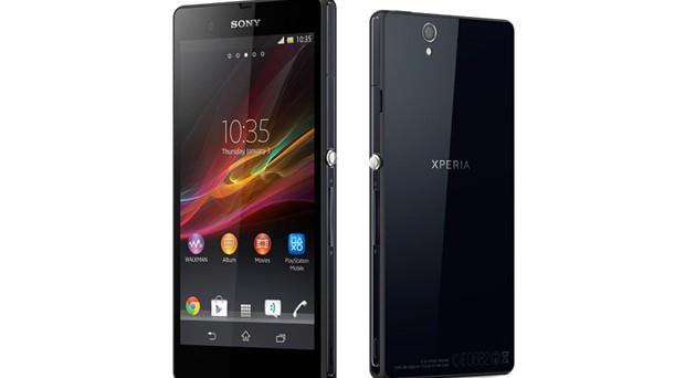 Il Sony Xperia Z è uno smartphone a tutto schermo che si contraddistingue per la qualità dei materiali che lo compongono, per le caratteristiche al top, per le elevate prestazioni e per le diverse tecnologie che contribuiscono a renderlo tra i più funzionali smartphone del mercato.