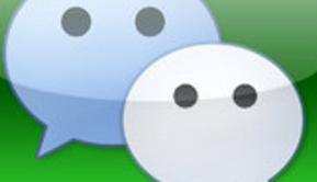 WeChat sfida WhatsApp: dall'Oriente arriva il nuovo servizio di messaggistica istantanea e non solo. Sms addio? Ideale per il computer, ma anche per gli smartphone, WeChat ha come testimonial Lionel Messi, ma sono le sue funzionalità a sorprendere.