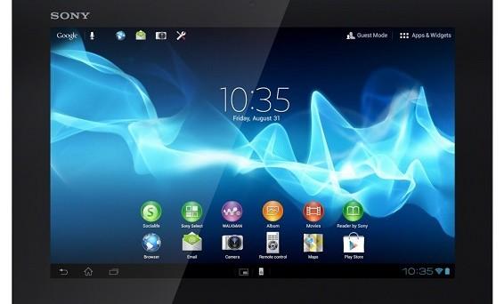 Xperia Tablet S è un tablet Android firmato Sony molto elegante, decisamente eccellente sotto l'aspetto multimediale. Tuttavia, figurano anche alcuni difetti importanti. Andiamo ad analizzare aspetti positivi e negativi di Xperia Tablet S in questa recensione completa.