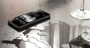 Recensire Sony Xperia V significa mettere alla luce pregi e difetti di questo interessante smartphone Android con connettività LTE. Il risultato finale? Leggete questa recensione per farvi un'idea migliore e più completa.