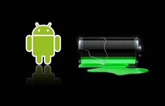 Cerchi qualche trucco o consiglio per aumentare l'autonomia del tuo smartphone Android? In questa piccola e utile guida ti proponiamo 6 cose che devi assolutamente sapere per far sì che la batteria del tuo smartphone sia sempre efficiente e duraturra.