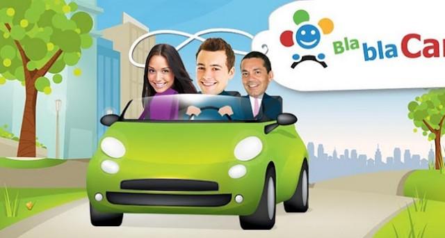 Come funziona BlaBlaCar, il servizio online che combina conducenti e passeggeri per un viaggio ideale pensato appositamente per le esigenze dell'uno e dell'altro? Andiamo a vederlo insieme.