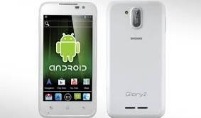 Ecco a voi la recensione di Brondi Glory 2, smartphone Android quad-core dual SIM economico ed efficiente. Uno smartphone che sa il fatto suo, con i suoi pro e i suoi contro. Andiamo a vederli insieme.