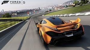 Durante la conferenza pre-Gamescon, Microsoft ha annunciato ben 23 titoli di lancio che accompagneranno l'uscita della Xbox One, la console Microsoft di nuova generazione. Andiamo a vedere cosa ci aspetta.