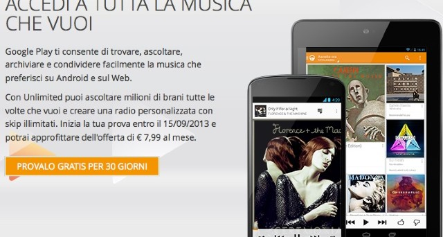 googleplaymusicunlimited