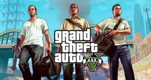 GTA 5 sta arrivando e Rockstar lo annuncia con il trailer ufficiale, ovvero l'ultimo trailer prima del lancio ufficiale del gioco. Inoltre trapelano rumors su un'uscita anche per PC e Playstation 4. Voci attendibili? Staremo a vedere.
