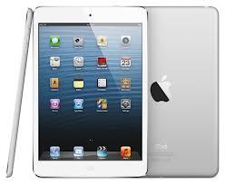 Dall'iPad 5 al Galaxy Tab 3, dal Nexus 7 di seconda generazione ai nuovi Kindle Fire HD: ecco a voi notizie, indiscrezioni, prezzi e uscite dei migliori tablet che usciranno nell'autunno 2013.