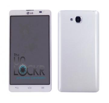 Optimus L9 2 rappresenta l'evoluzione dell'Optimus L9 ed è un altro smartphone LG che presenta alcune specifiche molto interessanti. Andiamo a vedere le caratteristiche tecniche dell'Optimus L9 2 recentemente trapelate.
