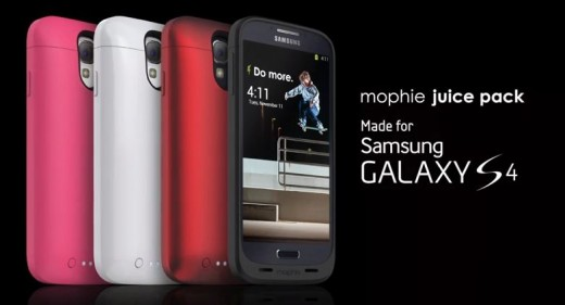 mophiejuicepackgalaxys4