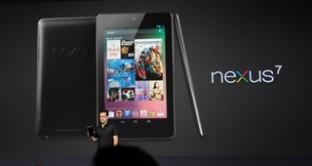Il nuovo Nexus 7 è ormai ufficiale: arriverà in Italia il 29 agosto la versione da 32 Gb only WiFi, mentre per il Nexus 7 2 con LTE bisognerà aspettare settembre. Vediamo quanto costerà Nexus 7 2 in Italia.
