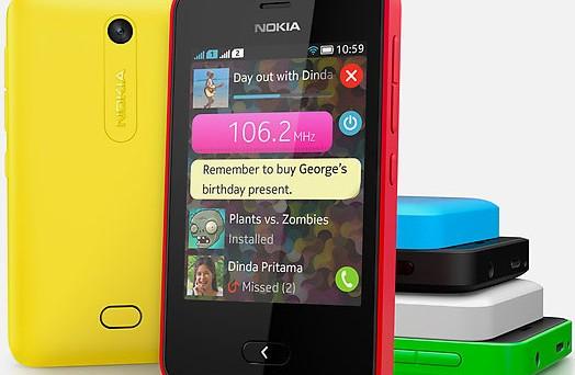 Nokia Asha 501 è uno smartphone Nokia di fascia bassa dal prezzo molto contenuto che dimostra caratteristiche piuttosto interessanti. Disponibile in versione mono SIM e dual SIM e in ben 6 colori, Nokia Asha 501 mira alla conquista dei mercati emergenti e non solo.
