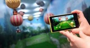 Nokia Lumia 1020: fotocamera con funzioni da smartphone o smartphone con funzioni da fotocamera? Ecco 5 video sorprendenti che testano la qualità della fotocamera del Nokia Lumia 1020 e non solo.