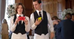Nokia Lumia contro iPhone e non solo: forse i device Nokia perdono il confronto se si parla di sistema operativo, ma per le altre caratteristiche… be', guardatevi questi video.