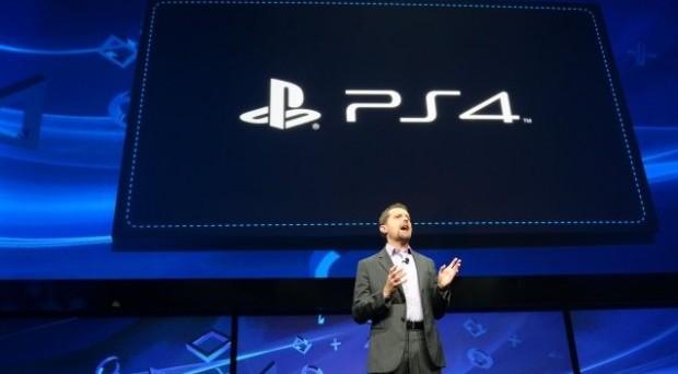 Sony ha annunciato data di uscita e prezzo della Playstation 4 e molti videogiochi in uscita. Novità anche sul fronte PS Vita, che vedrà inoltre una riduzione di prezzo.