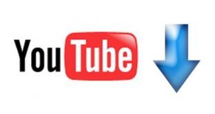 Avete visto un video su YouTube che vi interesserebbe riguardare, oppure volete guardare i canali di una playlist senza necessariamente essere collegati a internet? Ecco come scaricare video da YouTube, grazie a software, estensioni browser e servizi online.