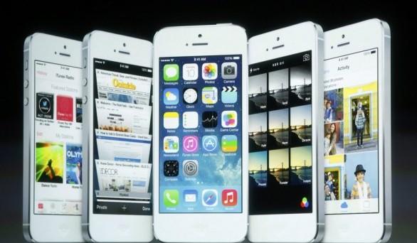 Aggiornare iPhone e iPad a iOS 7: cosa fare prima del download e come effettuare l'update alla nuova versione dell'OS Apple? Ecco qui una breve guida che spiega cosa fare prima e come aggiornare il vostro iPhone e iPad a iOS 7.